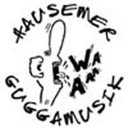 Hausemer Guggamusik